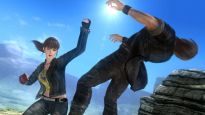 Dead or Alive 5 Ultimate - Screenshots - Bild 22