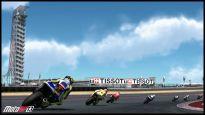 MotoGP 13 - Screenshots - Bild 10