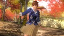 Dead or Alive 5 Ultimate - Screenshots - Bild 23