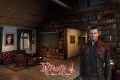 Dracula 4: The Shadow of the Dragon - Screenshots - Bild 21