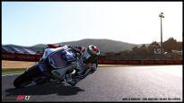 MotoGP 13 - Screenshots - Bild 49