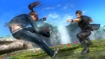 Dead or Alive 5 Ultimate - Screenshots - Bild 21