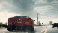 Need for Speed: Rivals - Screenshots - Bild 2