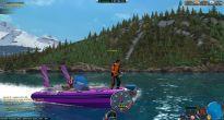 Fishing Hero - Screenshots - Bild 2