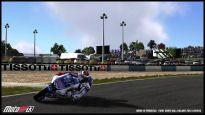 MotoGP 13 - Screenshots - Bild 27