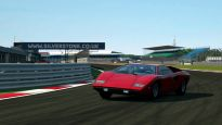 Gran Turismo 6 - Screenshots - Bild 2
