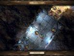 Warhammer Quest - Screenshots - Bild 12