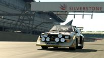 Gran Turismo 6 - Screenshots - Bild 10