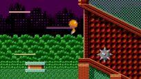 Sonic the Hedgehog - Screenshots - Bild 7