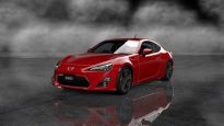 Gran Turismo 6 - Screenshots - Bild 85