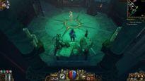 The Incredible Adventures of Van Helsing - Screenshots - Bild 8