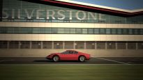 Gran Turismo 6 - Screenshots - Bild 8