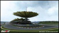 MotoGP 13 - Screenshots - Bild 33