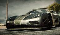 Need for Speed: Rivals - Screenshots - Bild 6