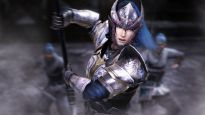 Dynasty Warriors 8 - Screenshots - Bild 34