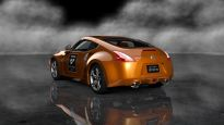 Gran Turismo 6 - Screenshots - Bild 73