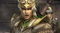 Dynasty Warriors 8 - Screenshots - Bild 32