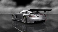 Gran Turismo 6 - Screenshots - Bild 71