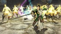 Dynasty Warriors 8 - Screenshots - Bild 16