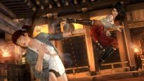 Dead or Alive 5 Ultimate - Screenshots - Bild 2