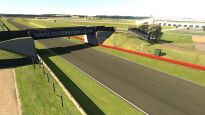 Gran Turismo 6 - Screenshots - Bild 112