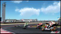 MotoGP 13 - Screenshots - Bild 5