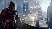 Batman: Arkham Origins - Screenshots - Bild 2