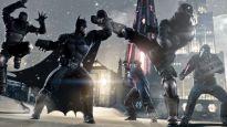 Batman: Arkham Origins - Screenshots - Bild 6