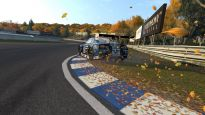 Gran Turismo 6 - Screenshots - Bild 36