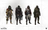 Destiny - Artworks - Bild 14