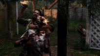 The Last of Us - Screenshots - Bild 7