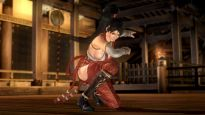 Dead or Alive 5 Ultimate - Screenshots - Bild 9