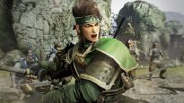 Dynasty Warriors 8 - Screenshots - Bild 12