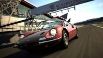 Gran Turismo 6 - Screenshots - Bild 7