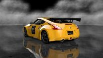 Gran Turismo 6 - Screenshots - Bild 72