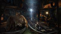 Metro: Last Light - Screenshots - Bild 6