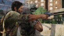 The Last of Us - Screenshots - Bild 13