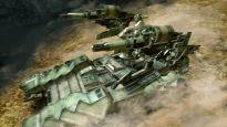 Armored Core: Verdict Day - Screenshots - Bild 10
