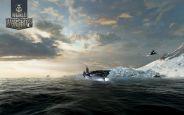 World of Warships - Screenshots - Bild 13
