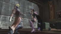 DC Universe Online DLC: Origin Crisis - Screenshots - Bild 4