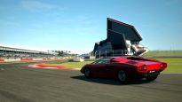 Gran Turismo 6 - Screenshots - Bild 4