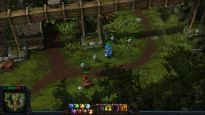 Magicka: Wizard Wars - Screenshots - Bild 5
