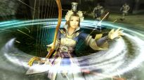 Dynasty Warriors 8 - Screenshots - Bild 21