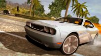 Fast & Furious: Showdown - Screenshots - Bild 2