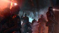 Batman: Arkham Origins - Screenshots - Bild 10