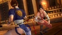 Dead or Alive 5 Ultimate - Screenshots - Bild 1