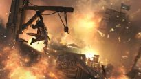 Assassin's Creed IV: Black Flag - Screenshots - Bild 1