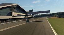 Gran Turismo 6 - Screenshots - Bild 90