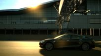 Gran Turismo 6 - Screenshots - Bild 19