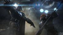 Batman: Arkham Origins - Screenshots - Bild 9